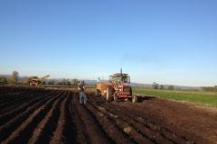 Fourth Generation Farmers
