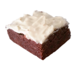 white_brownie